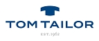 Магазин TomTailor – продавец ШОРТЫ TOM TAILOR Denim 645521309716593 за 3999 руб.